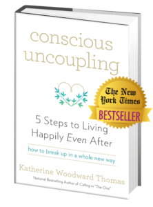 I Would Be Honored To Take You Through This Deeply Transformative Process That Will Give